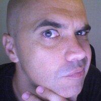 cristian toffanin | Social Profile