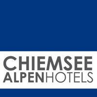 chiemseehotels