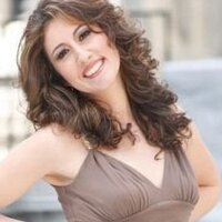 AstrologerMaria | Social Profile