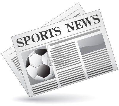 كل الأخبار الرياضية Social Profile