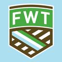 FortWayneTrails