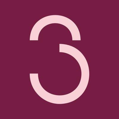 3dörtgen  Twitter Hesabı Profil Fotoğrafı