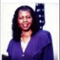 Reda StCyr | Social Profile