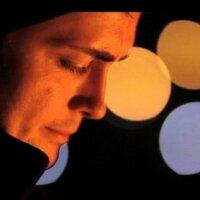 Jeremy E Jones | Social Profile