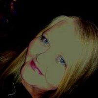 Sara Valor | Social Profile