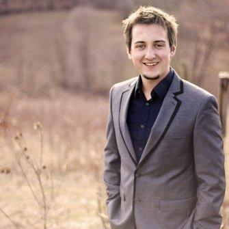 Scott Imblum | Social Profile
