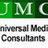 UMCgroup profile