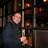 Paul Freese's Twitter avatar