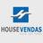 HouseVendas