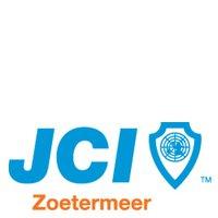 jcizoetermeer