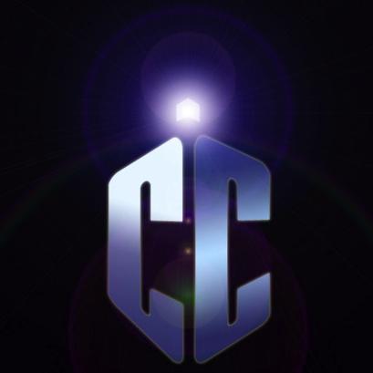 Chameleon Circuit Social Profile