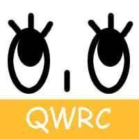 QWRC | Social Profile