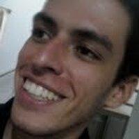 Leonardo Vergani | Social Profile