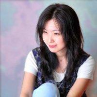 かすみ@尼っこ | Social Profile