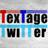 TexTage