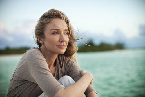 Alexandra Cousteau Social Profile
