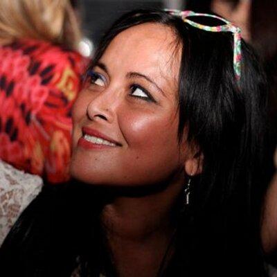 Naomi Melati Bishop | Social Profile
