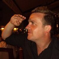 Simon Hix | Social Profile