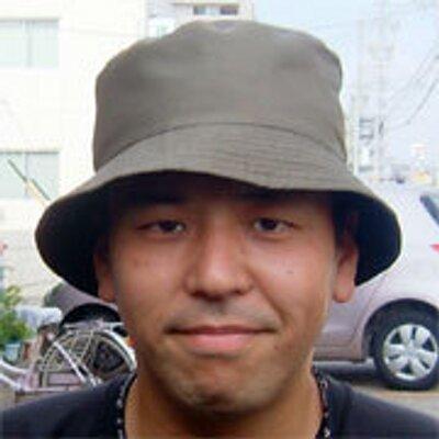 こうめい@なるぱら(佐藤孝明) | Social Profile