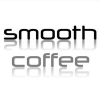 smooth_coffee