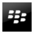 @BlackBerry_VE