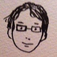 よーすけ | Social Profile