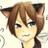 natuki3_bot