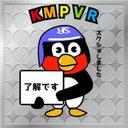 KMP VR