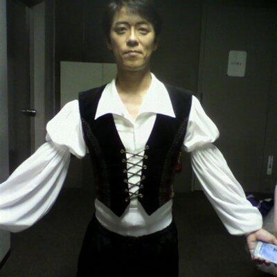 Takaaki Muramatsu | Social Profile