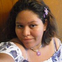 Roxy Cardenas | Social Profile