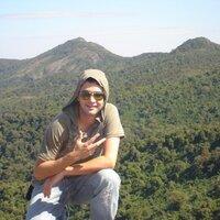 Daniel Ferreira | Social Profile