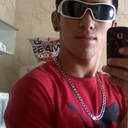 Danilo L. Silva (@00_DaNiiLOo) Twitter