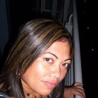 Rona MacFarland | Social Profile
