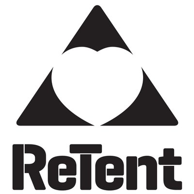 ReTent | Social Profile