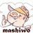 mashiwo