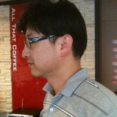 kwon je yang | Social Profile
