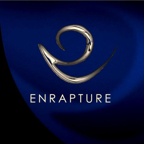 Enrapture Social Profile