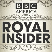 BBC Royal Insider Social Profile