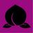 The profile image of momoenoheya