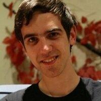 Simeon Visser | Social Profile