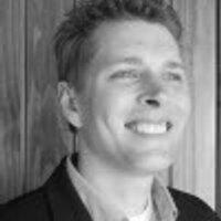 Chad Tilbury | Social Profile