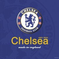 ChelsTransfer | Social Profile