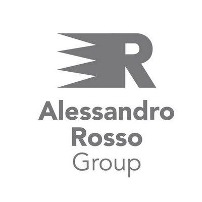 AlessandroRossoGroup | Social Profile
