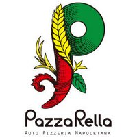 PazzaRella   Social Profile