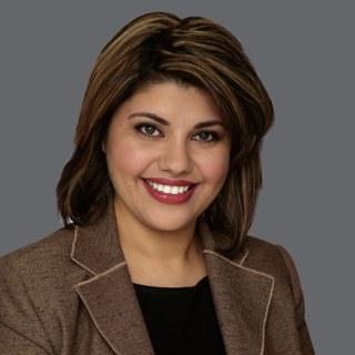 Nancy Fiorentino
