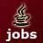 @top_java_jobs