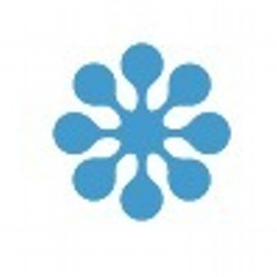 blissmo.com | Social Profile