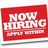 @now_hiring_