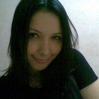 Erika Ivy | Social Profile