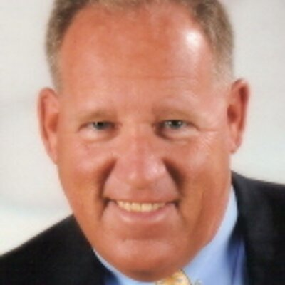 Stephen LaPre,Sr | Social Profile